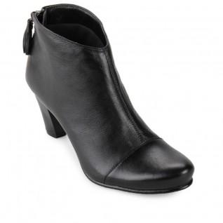 Marelli Sepatu Boot Wanita 3101