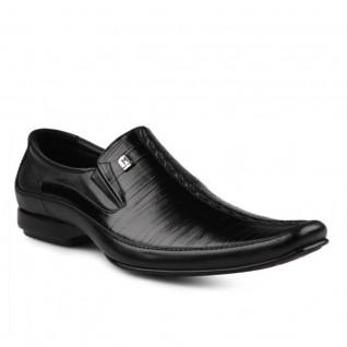 f0f2e28ccd6a Marelli Shoes - Toko Sepatu Online