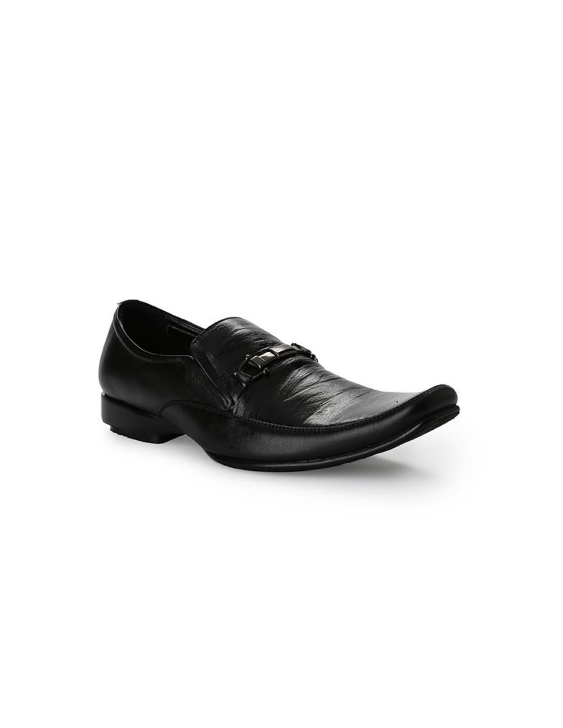 marelli sepatu formal pria LV 077   Sepatu Formal   Sepatu Pria   Marelli Shoes