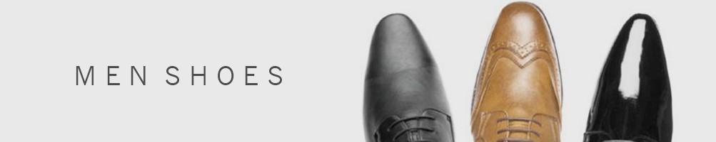 Sepatu Pria | Men Shoes | Marelli Shoes