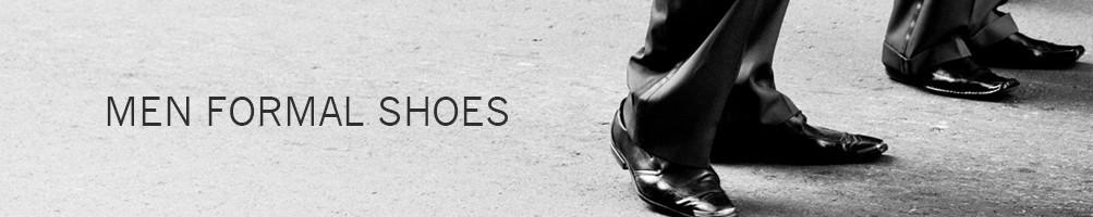 Sepatu Formal Pria | Sepatu Kantor pria | Men Formal Shoes