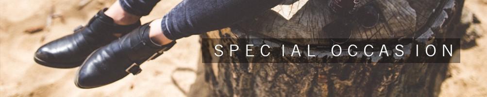 Jual sepatu wanita | Sepatu Boot wanita kulit asli | Marelli Shoes